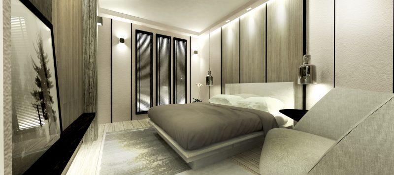 15-bedroom 09