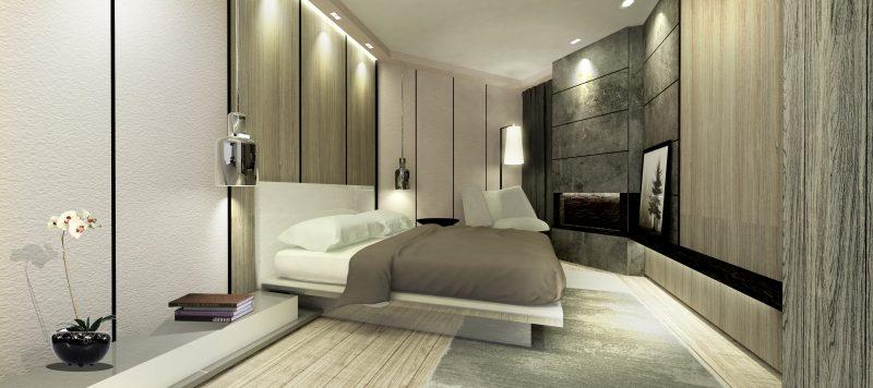 16-bedroom 09