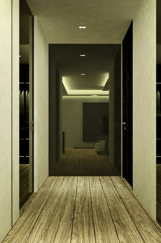 5-corridor 02