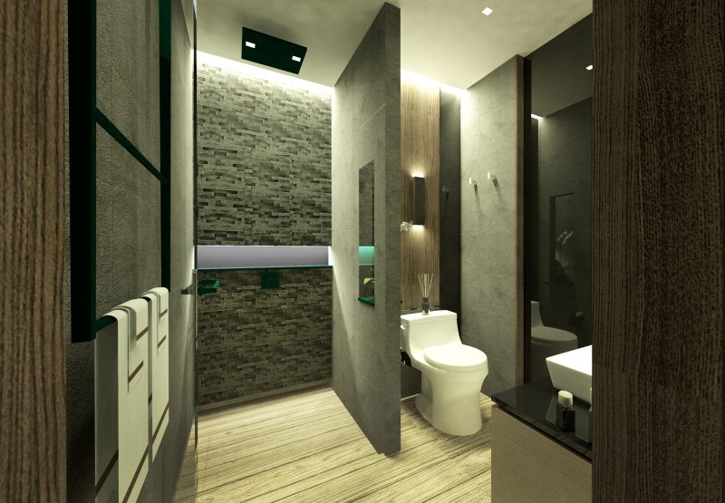 6-bathroom02