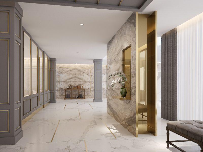 lift corridor 2017-10-08