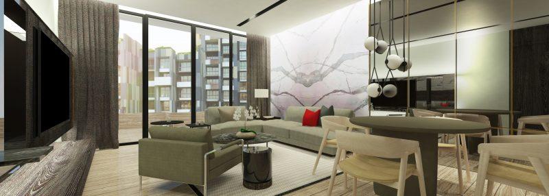 5-living area 022