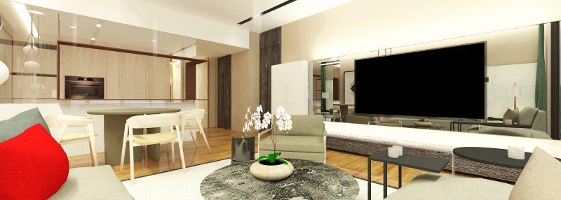 6-living area 02