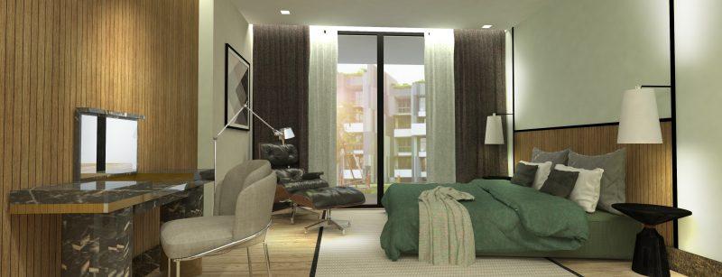 7-bedroom 04 rv 02