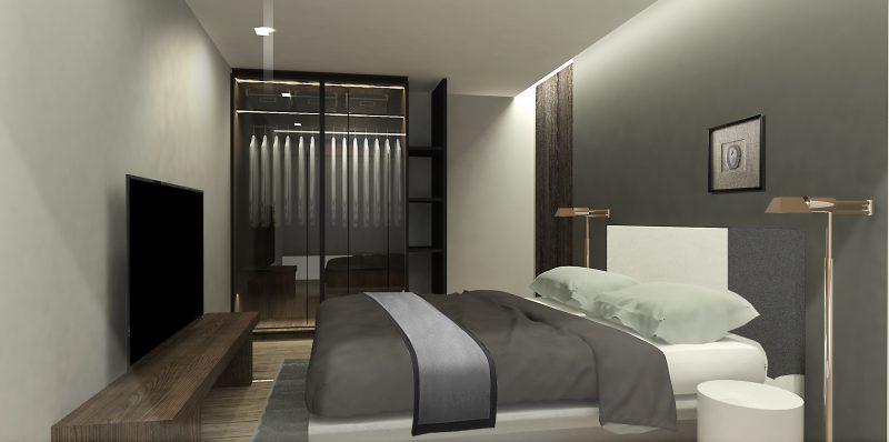 8-BEDROOM01