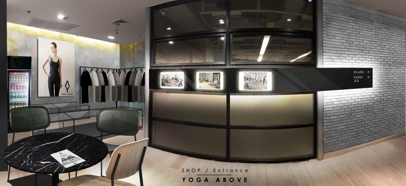 shop 022