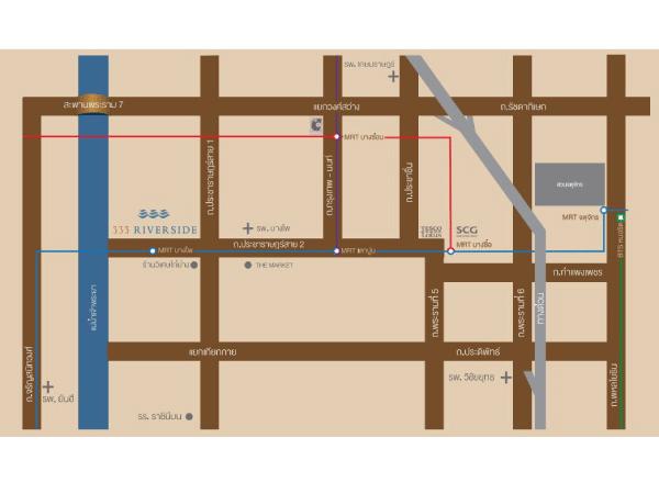 00-map